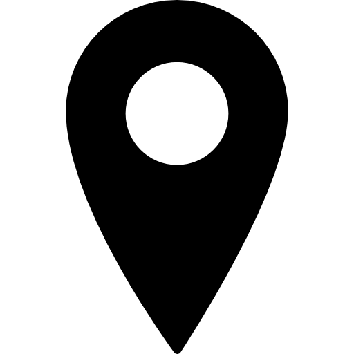 http://trailblazerpizza.com/#section-2