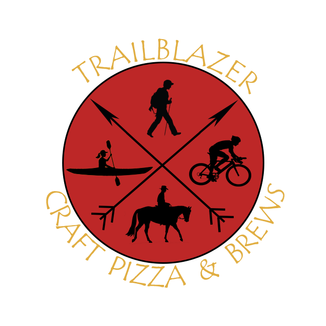 Trailblazer Craft Pizza & Brews